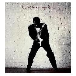 Cray Robert Band – Midnight Stroll|1990 Mercury 846 652-1