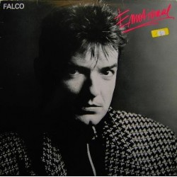 Falco ‎– Emotional|1986 GIG 222 137