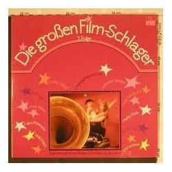 Various-Die großen Film-Schlager 2.Folge|Ariola / 88 855 XBT
