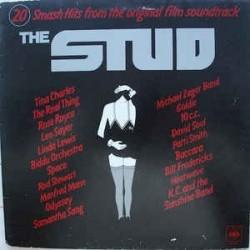 Various – The Stud (Original Soundtrack) |1978 CBS 83078