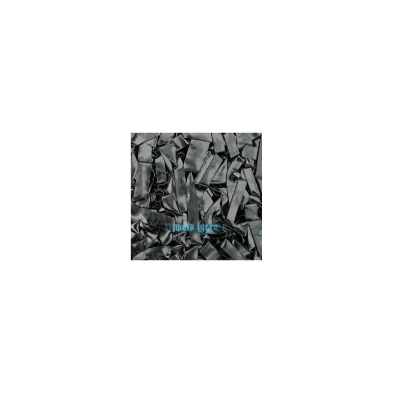 Metalycée – Same |2008     Interstellar Records – INT 016 -Maxi-Single