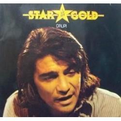 Drupi-Star Gold| Metronome 0085.002-2  2 LP