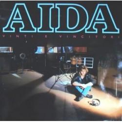 Aida – Vinti E Vincitori|1988  Ricordi – SMRL 6379