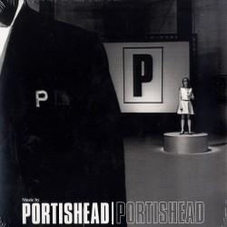 Portishead – Same|1997|2017    Go! Beat – 00602557150995