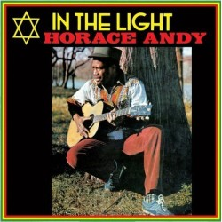 Horace Andy – In The Light|2016 VP Records – VPRL2556