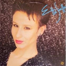 Scollo  Etta – Etta Scollo  1989  12C 066 79 11081Austria