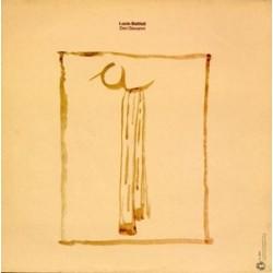 Battisti Lucio Battisti – Don Giovanni|1986  PL 70991 Italy