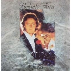 Tozzi Umberto – Gloria|1979 CBS 83711