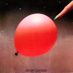Danzer Georg – Ruhe Vor Dem Sturm|1981 Atom 500 041 Austria