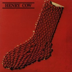 Henry Cow – In Praise Of Learning|1975    LTM 1010