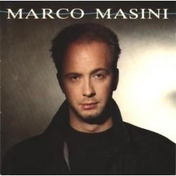 Masini Marco – Marco Masini 1990  847769-1