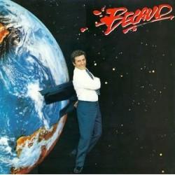 Bécaud Gilbert – Bécaud 1987 Pathé 1735261
