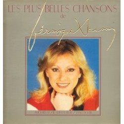 Sanson Véronique – Les Plus Belles Chansons De Véronique Sanson | 52308 Elektra