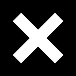xx The– Same|2009    Young Turks – YT031LP