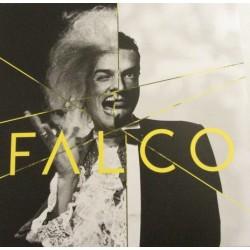 Falco – Falco60|2017            Ariola – 88985403451