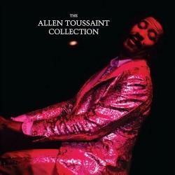 Toussaint  Allen - The Allen Toussaint Collection|2017 Nonesuch – 26549-1