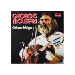 Moustaki Georges – Grösste Erfolge 1980 Polydor – 30 152