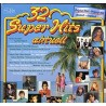 Various ‎– 32 Super Hits Aktuell|1986 SR International ‎– 43 607 1