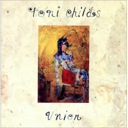 Childs Toni – Union|1988 A&M Records 395175-1