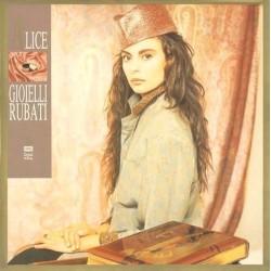 Alice – Gioielli|1985 Rubati 64 1187091 T Italy