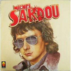 Sardou Michel – Michel Sardou 1976 Trema 310 019 France