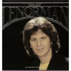 Lenorman Gérard – La Clairière De L&8217Enfance 1980 Ariola 202 158 Germany