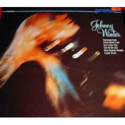 Winter  Johnny – Same|Janus Records – 6.24 278