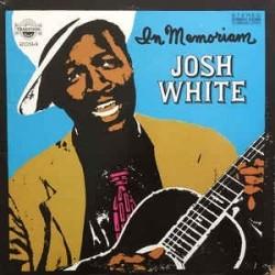 White Josh – In Memoriam|1970      Tradition Everest2094