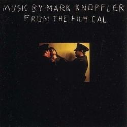Knopfler Mark – Cal|1984      Vertigo – 822 769-1