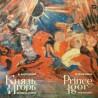 Borodin A. – Prince Igor (Fragments Of The Opera) - Bolshoï Theatre Chorus And Orchestra-Mark Ermler  Мелодия – 33 CM 02965-66