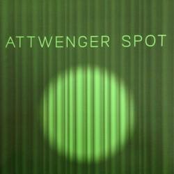 Attwenger – Spot|2015    Trikont – US-0462-1
