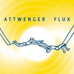 Attwenger – Flux|2011        Trikont – US-0410-1