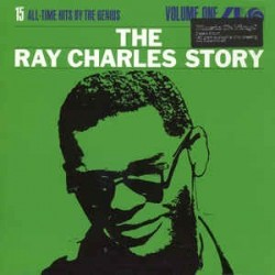 Charles Ray ‎– The Ray Charles Story (Volume One)|2016 Music On Vinyl ‎– MOVLP1703