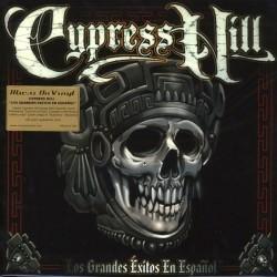 Cypress Hill – Los Grandes Éxitos En Español|2016    Music On Vinyl – MOVLP1726