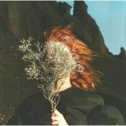 Goldfrapp – Silver Eye|2017     Mute Artists – STUMM399