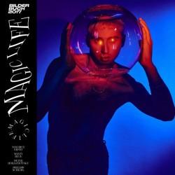 Bilderbuch – Magic Life|2017     Maschin Records – MR004
