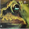 Vea Band  Vic – Toad|1978 Vertigo – 6326 064