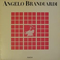 Branduardi Angelo – Same|1983 AMIGA – 8 56 002