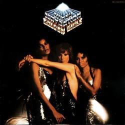 Silver Convention – Golden Girls|1977 Midland International – BKL1-2296