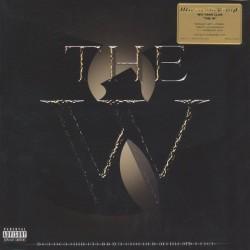 Wu-Tang Clan – The W|2014     MOVLP 1054