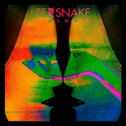 Tensnake ‎– Glow|2014      Virgin EMI Records ‎– V 3123
