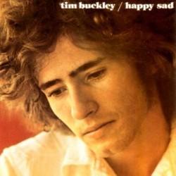 Buckley Tim – Happy Sad 1971      Elektra – K 42072