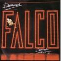 Falco – Emotional 1987 GIG Records – 111 191-Single