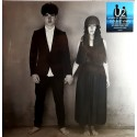 U2 ‎– Songs Of Experience|2017 Island Records ‎– 5797704