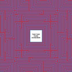 Various – TAM TAM Tanzscheiben|2017 Tam Tam Records – none