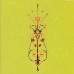 Woven Hand – Woven Hand|2002   Bang! Records bang! lp87