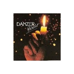 Danzer Georg – Direkt 1981 Polydor – 2372 092