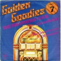 Brothers Four The – Greenfields / The Green leaves of Summer|1980     CBS 8707-Single