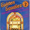 Brothers Four ‎The – Greenfields / The Green leaves of Summer|1980 CBS 8707-Single