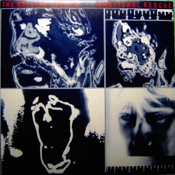 Rolling Stones The – Emotional Rescue|1980 1C 064-63774
